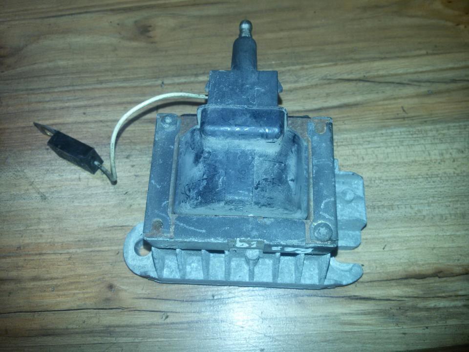 Uzdegimo rite (babina) 7700732263  Renault 19 1992 1.4
