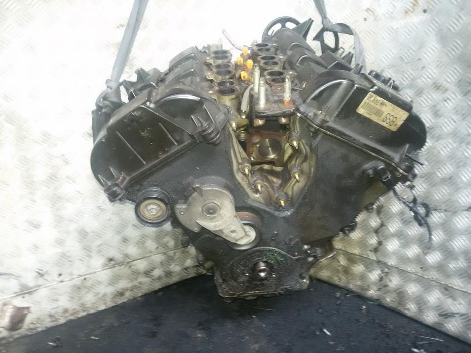 Variklis SEA   Ford MONDEO 1999 1.8