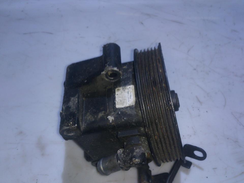 Vairo stiprintuvo siurblys 4m503a733ab 4m50-3a733-ab Ford FOCUS 2008 1.6