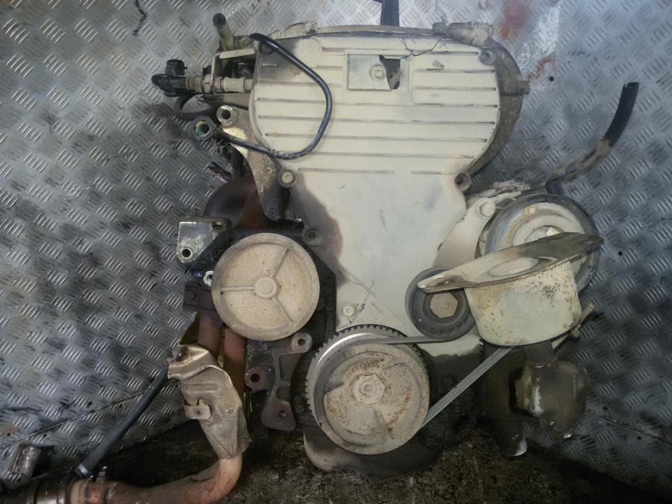 chauffe moteur et pae 00057209_9855177965