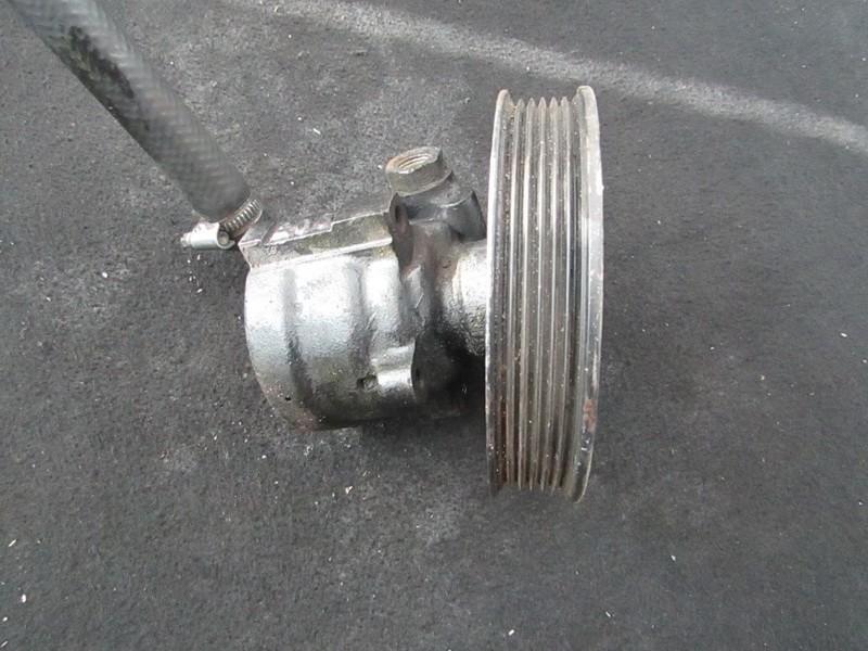 Насос усилителя руля (Насос ГУР) 90409232  Opel OMEGA 1996 2.0