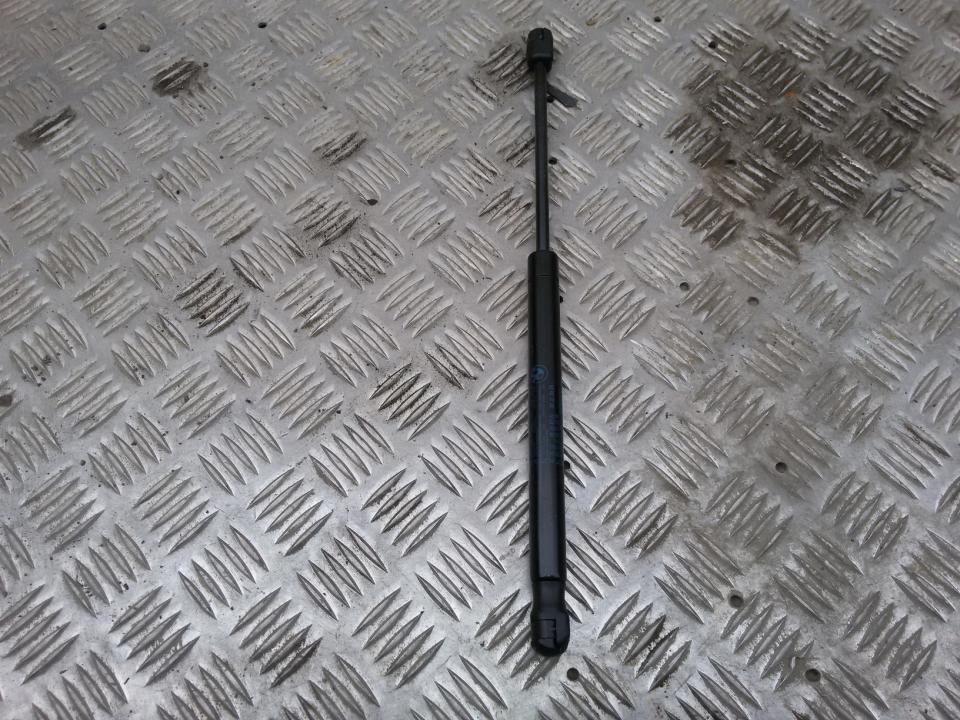 Galinio Dangcio amortizatorius G. (kapoto) 51247259763  BMW 3-SERIES 1991 2.0