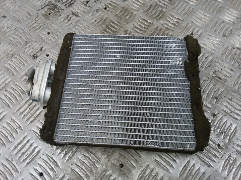 Seat  Ibiza Heater radiator (heater matrix)