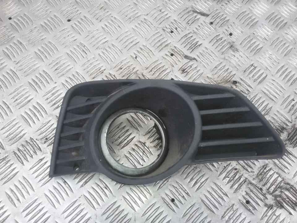 Bamperio groteles P.D. 93162189  Opel TIGRA 1995 1.6