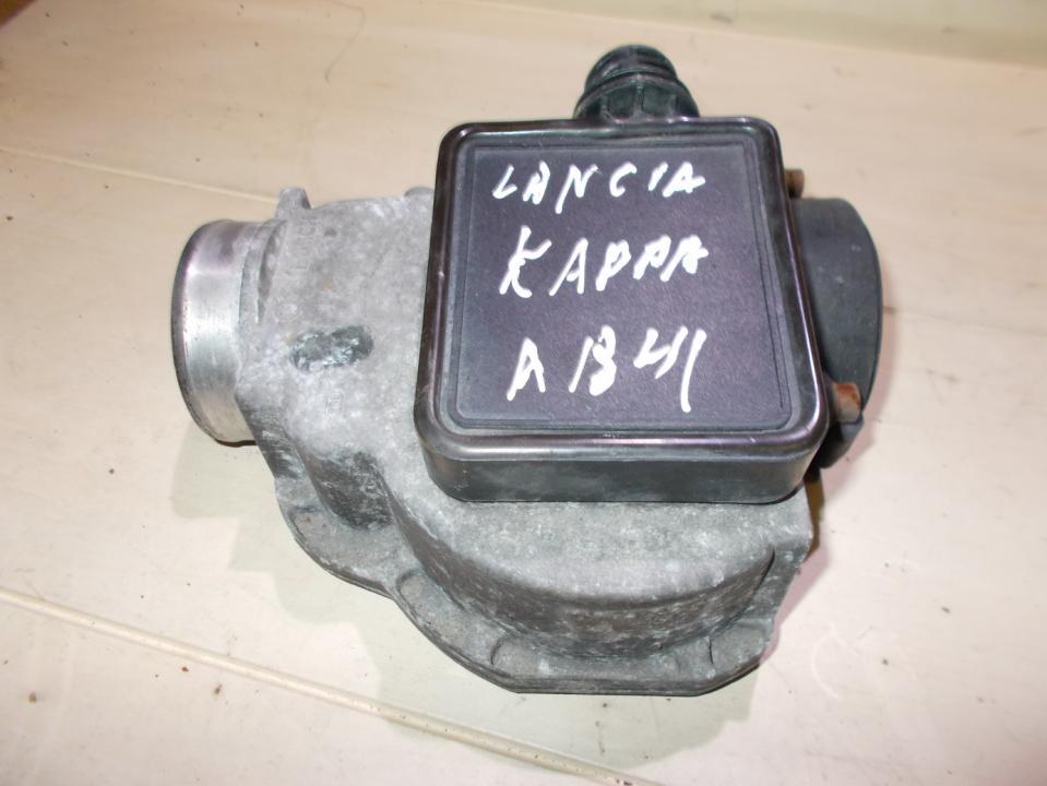 Oro srauto matuokle 1285501 2282 Lancia KAPPA 1995 2.0