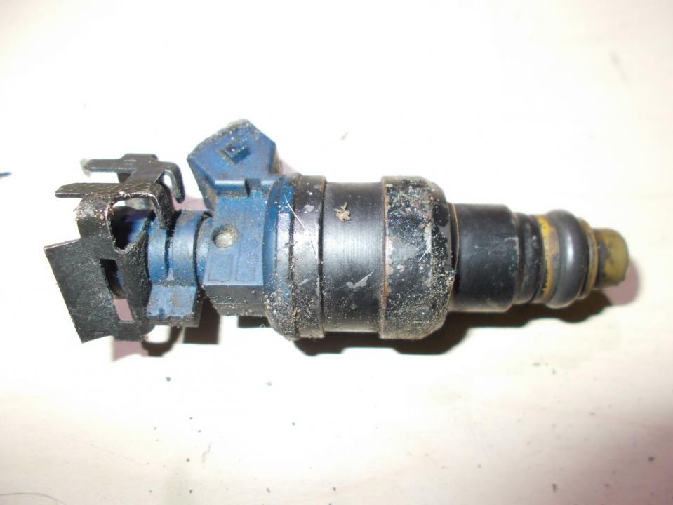 Fuel Injector 0280150446  Peugeot 406 1996 1.9