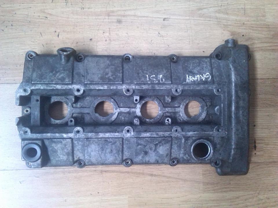 Voztuvu dangtelis 95xm6583ab  Ford GALAXY 1996 2.0