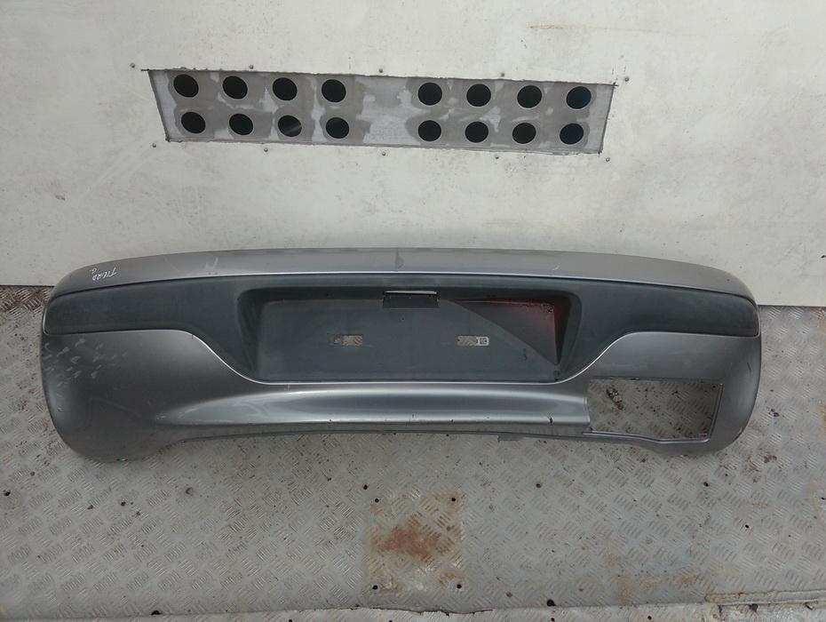Bamperis G. 90389090  Opel TIGRA 1997 1.4