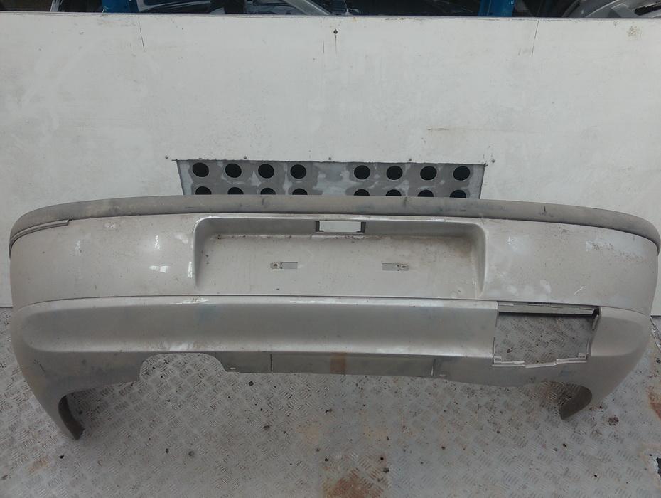 Bamperis G. 90458205  Opel OMEGA 1994 2.5