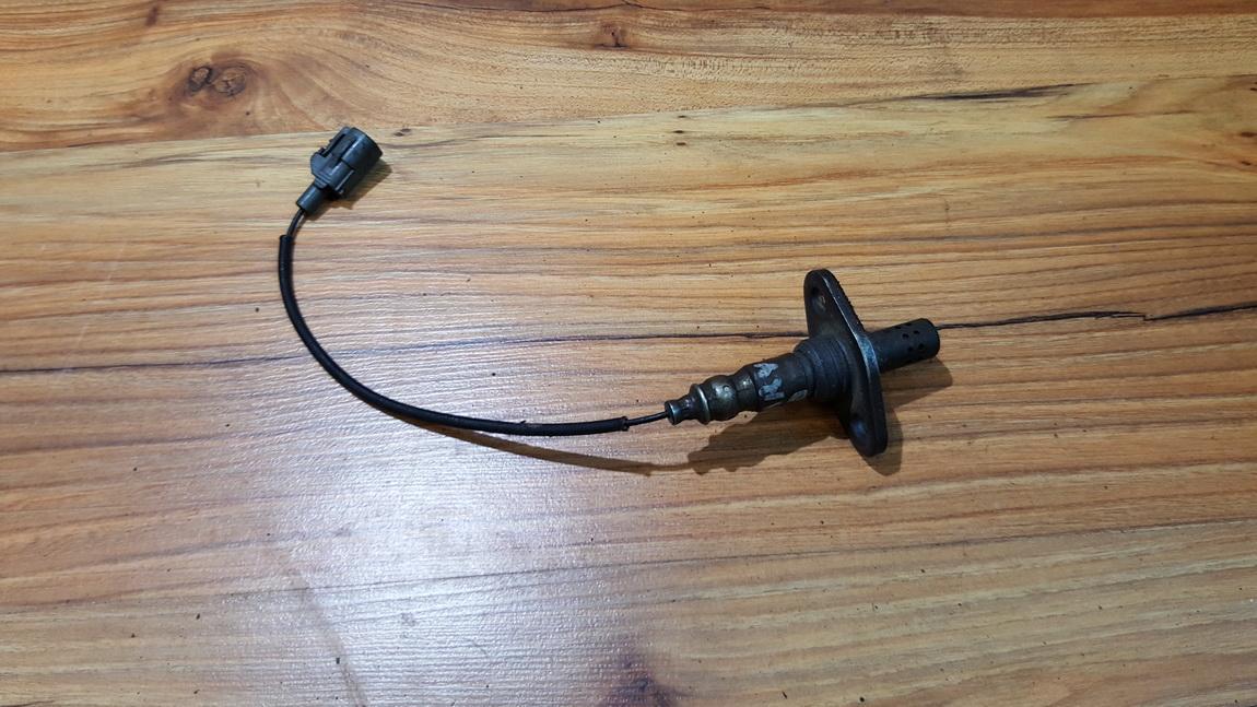 Liambda zondas, 1 laidas, JUODAS Toyota Camry 1994    3.0 0655004160