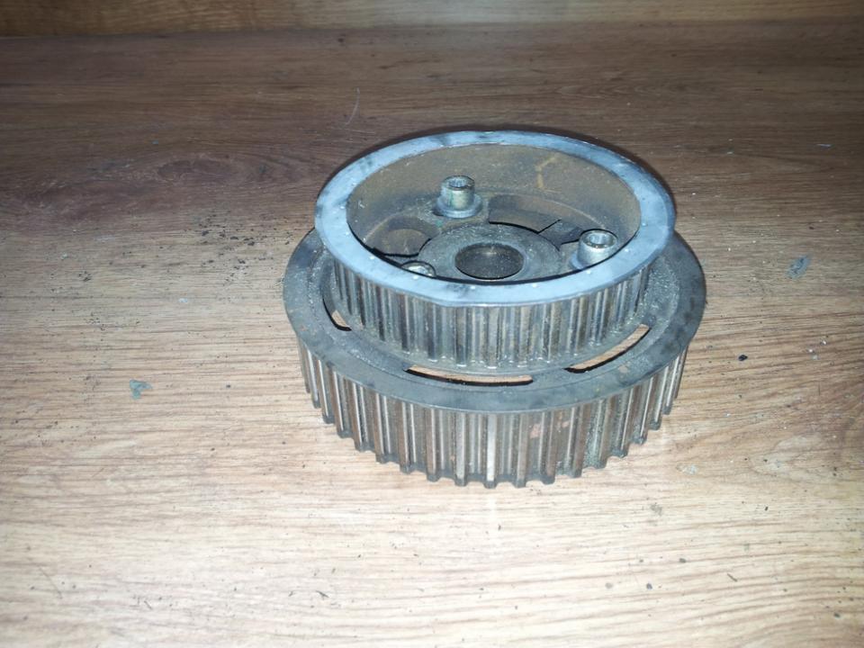 Шестерня (шкив) распредвала 059109111f  Audi A6 1994 1.9