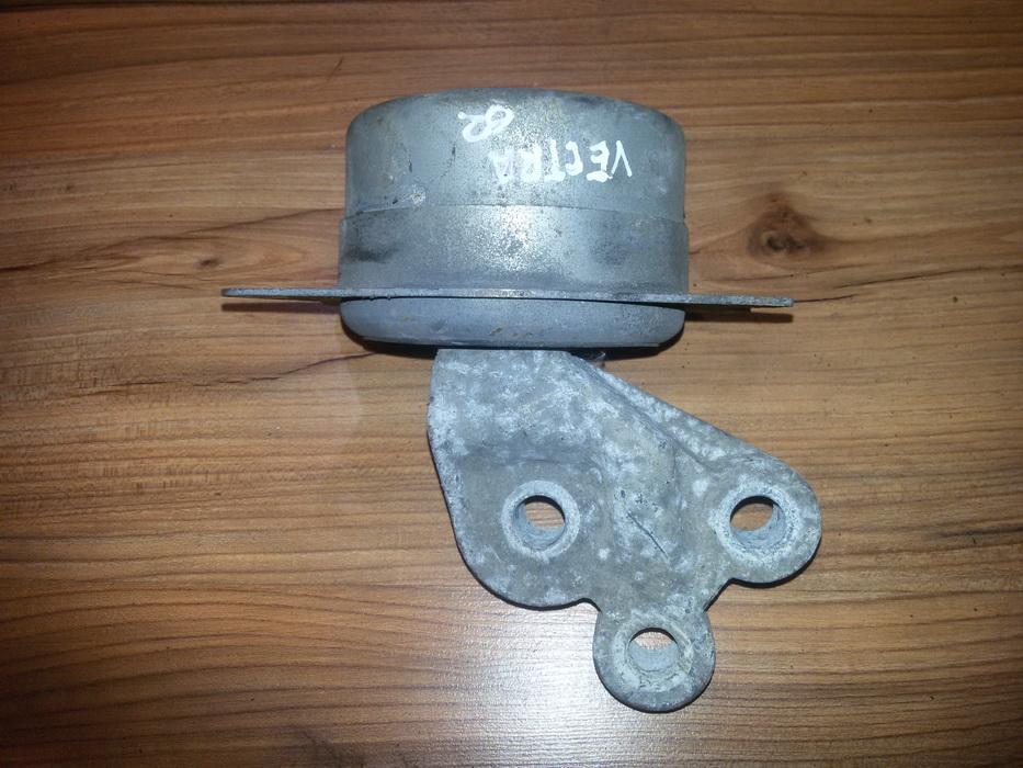 Variklio pagalves bei Greiciu dezes pagalves Opel Vectra 1997 0.0L 15EUR EIS00072753