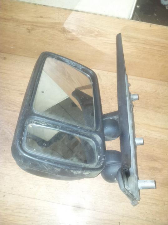 Renault  Master Duru veidrodelis P.K.