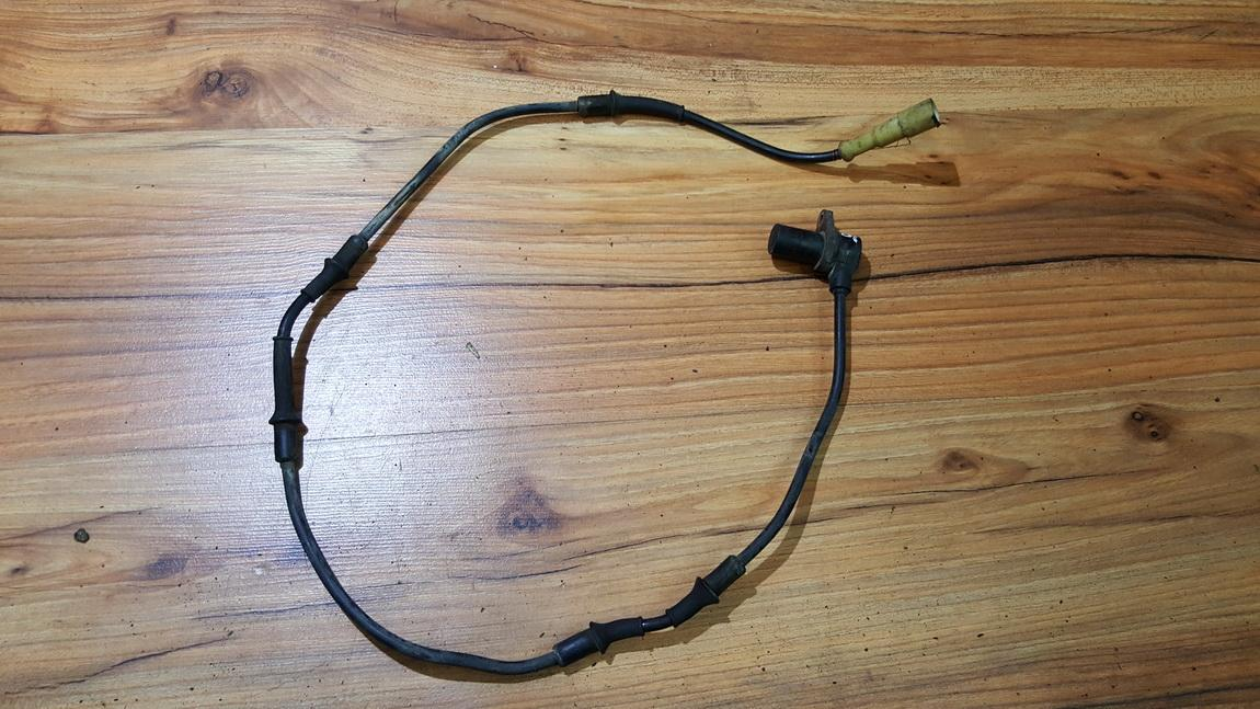 ABS Daviklis 0265006268 868312 Rover 45 2000 1.8