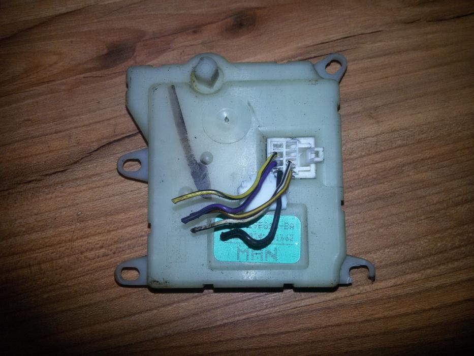 Peciuko sklendes varikliukas 97bw19e616ba  Ford MONDEO 2002 2.0
