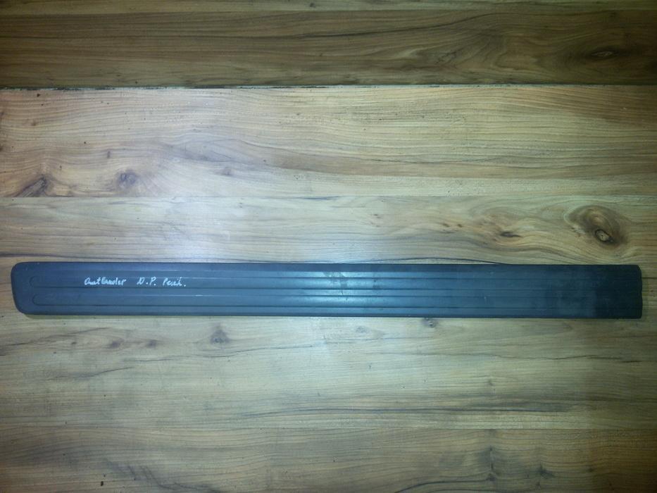 Duru moldingas isorinis P.K. 75322S100030  Honda CR-V 2003 2.0
