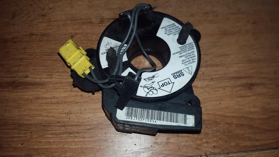 Vairo kasete - srs ziedas NENUSTATYTA  Honda CR-V 1998 2.0