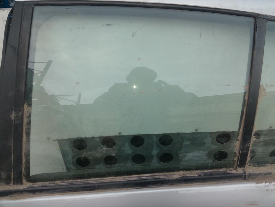 Duru stiklas G.K. NENUSTATYTA  Nissan ALMERA 2002 1.5