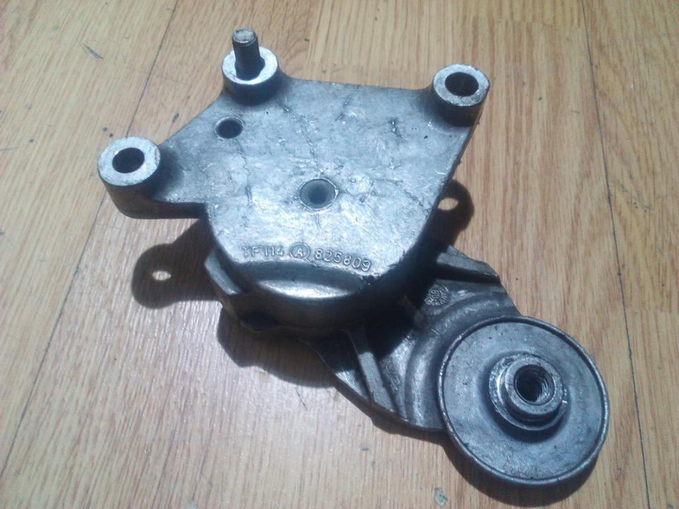 Ролик-натяжитель ручейкового ремня tf114a825809 tf114 a 825809 Peugeot 207 2009 1.4