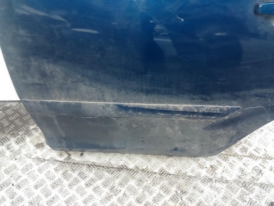 Duru moldingas isorinis G.K. NENUSTATYTA nenustatyta Opel CORSA 2007 1.2