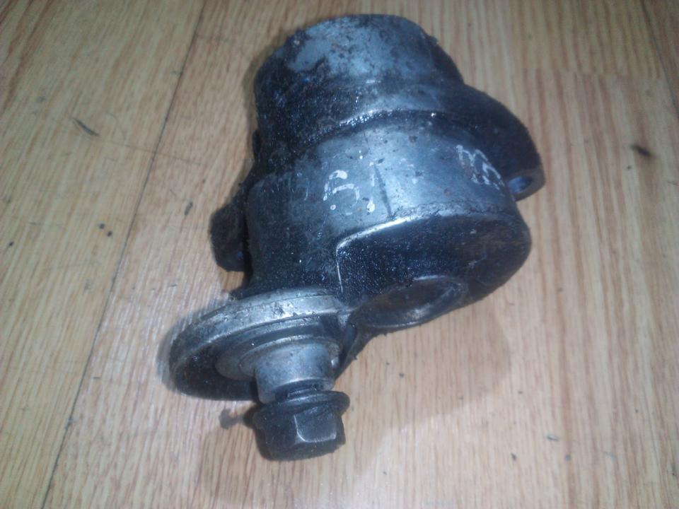 Ролик-натяжитель ручейкового ремня 950242 202020-3 Opel VECTRA 1997 2.0