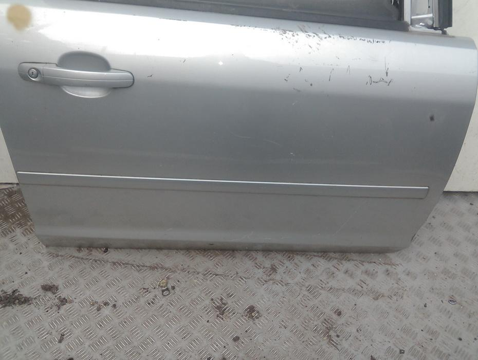 Защитная планка двери - передний правый NENUSTATYTA nenustatyta Ford FOCUS 2004 1.8