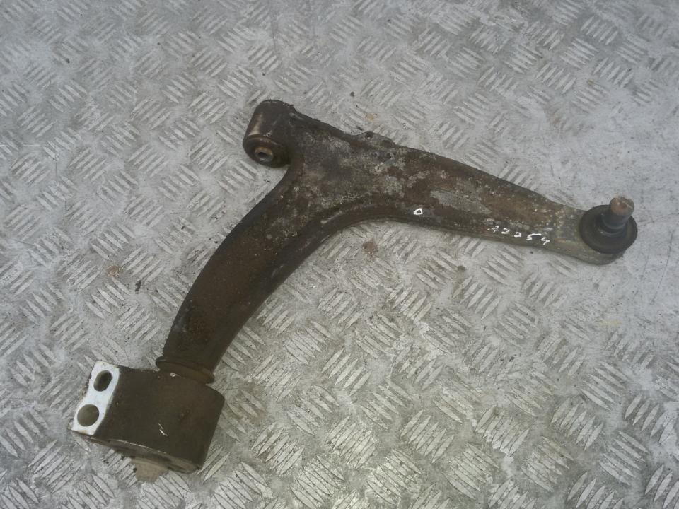 Opel  Signum Control arm - front right
