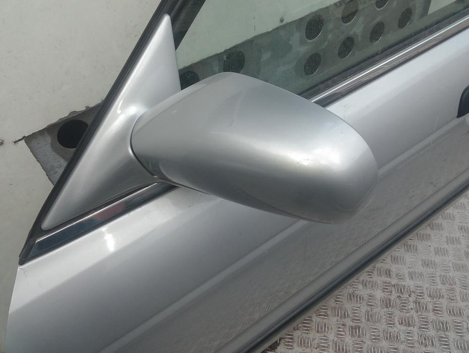 Duru veidrodelis P.K. NENUSTATYTA NENUSTATYTA Suzuki BALENO 1997 1.3