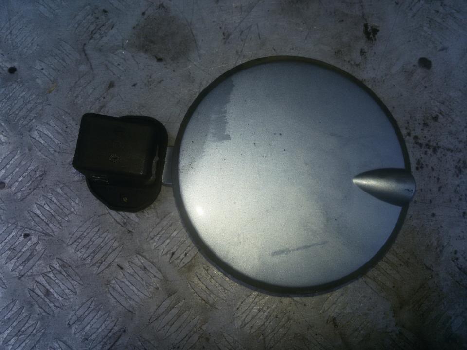 Opel  Signum Fuel door Gas cover Tank cap (FUEL FILLER FLAP)
