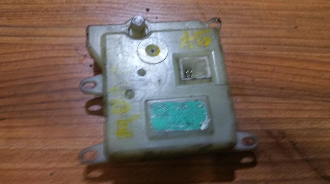 Peciuko sklendes varikliukas 97bw19B616BA 97bw-19B616-BA, D7NEE, 034A29962 Ford MONDEO 1998 1.8