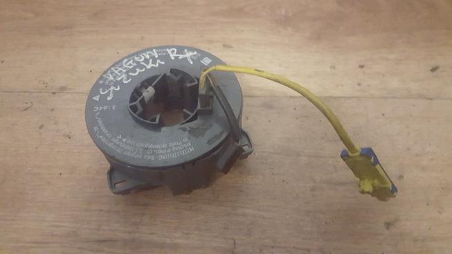 Vairo kasete - srs ziedas - signalinis ziedas 24436919 1610662 Opel ASTRA 1998 2.0