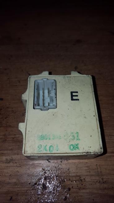 Other computers 88013ae031 e Subaru OUTBACK 2005 2.5