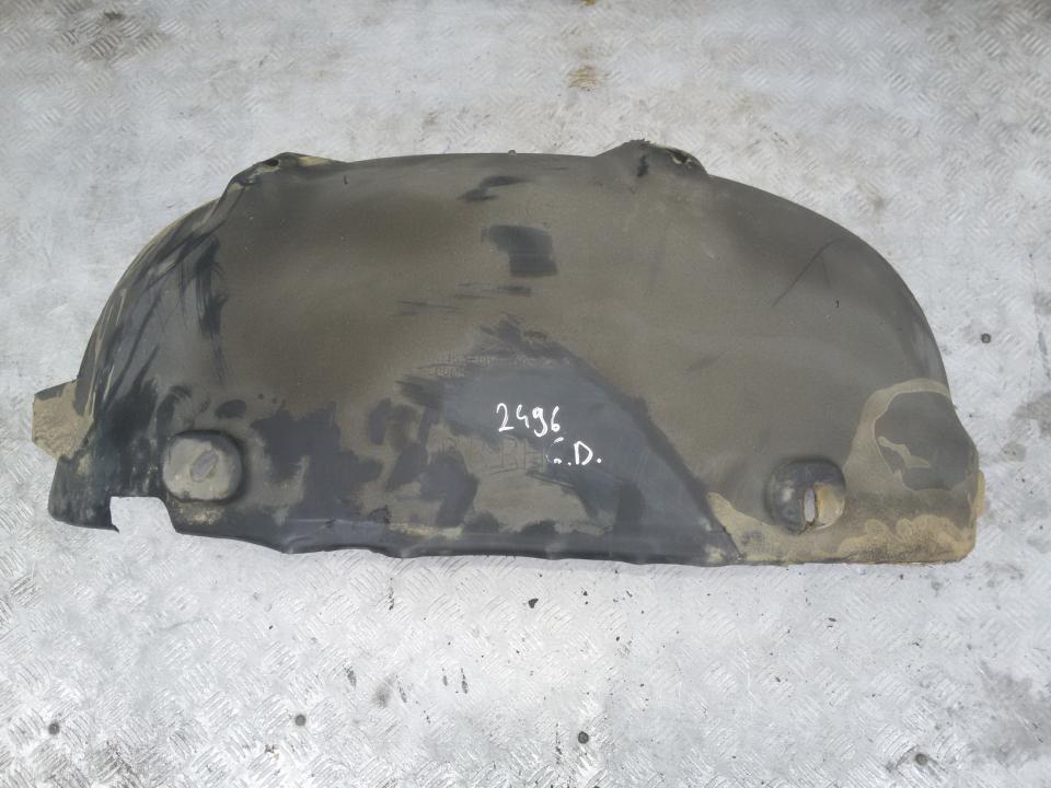 Posparnis G.D. 1638840422 163-884-04-22 Mercedes-Benz ML-CLASS 2003 3.2