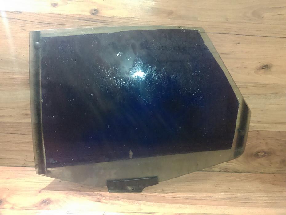Duru stiklas G.K. NENUSTATYTA NENUSTATYTA Audi 100 1985 2.0