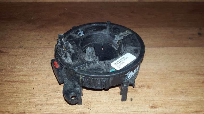 Vairo kasete - srs ziedas - signalinis ziedas 613183764459g 83764459g BMW 3-SERIES 2000 1.9