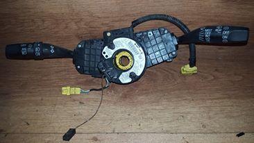 Механизм подрулевой для SRS (ленточный) NENUSTATYTA n/a Honda CR-V 2003 2.0