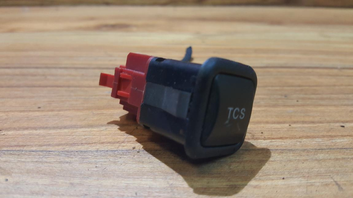 switch for traction control TCS Seat Leon 2000    1.8 1M0927133