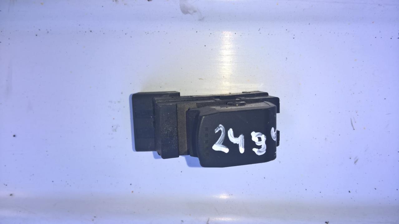 Stiklo valdymo mygtukas (lango pakeliko mygtukai) 62j003405t NENUSTATYTA Suzuki SWIFT 2006 1.5