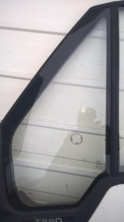 Поворотное стекло - передний левый NENUSTATYTA NENUSTATYTA Ford TRANSIT 1998 2.5