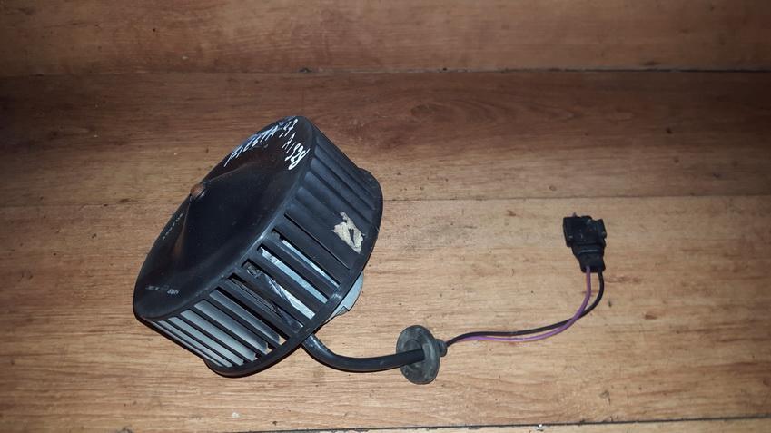 Salono ventiliatorius 1bb42 n/A Ford FIESTA 2004 1.4