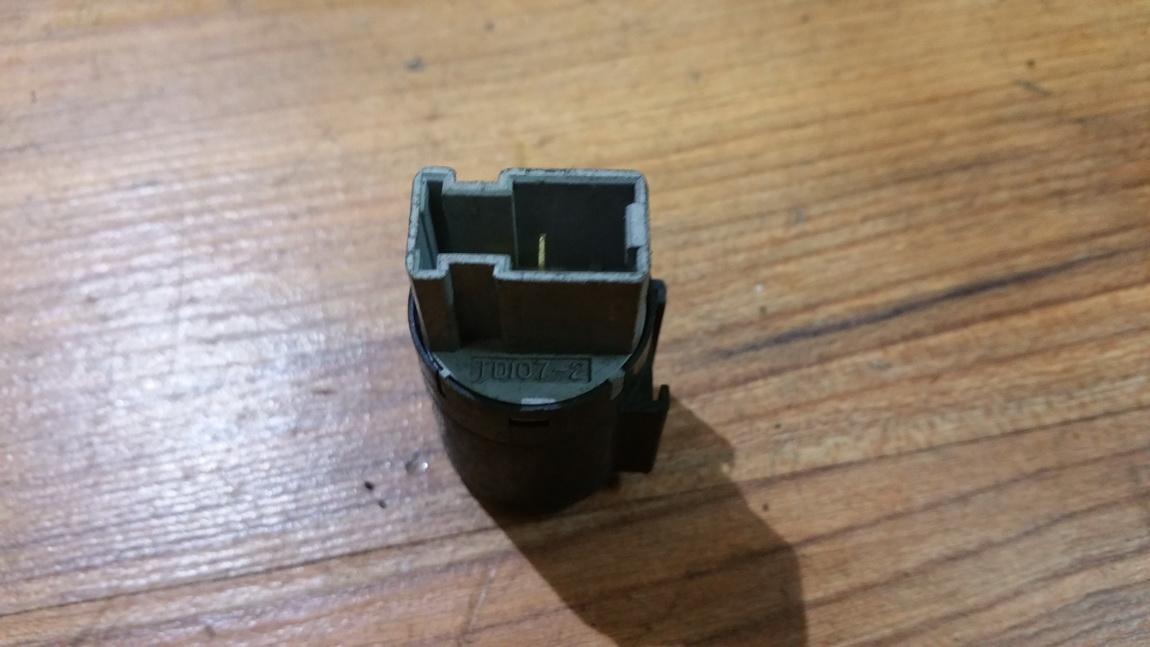 Rele 24330C9960 4RA940010-65, 4RA94001065 Nissan PRIMERA 2000 2.0