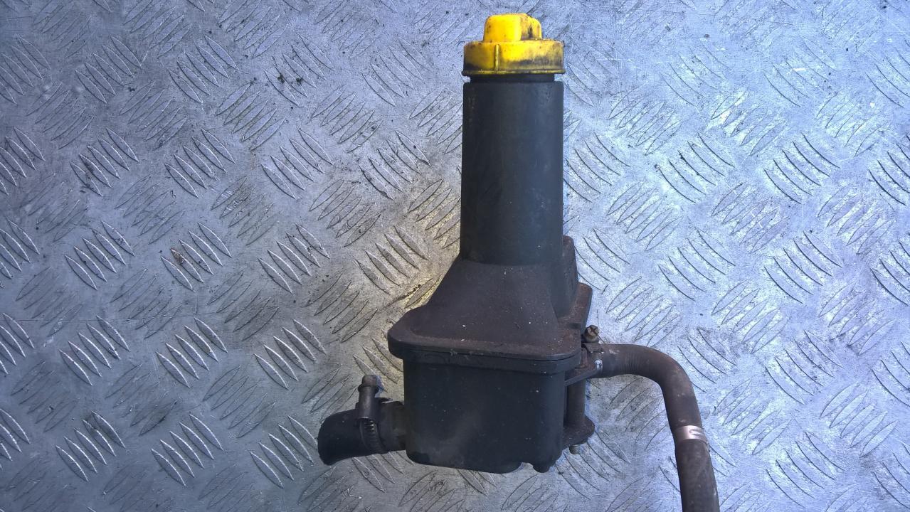 Power Steering Reservoir 7M3422372 YM213E773AA Ford GALAXY 1996 2.0