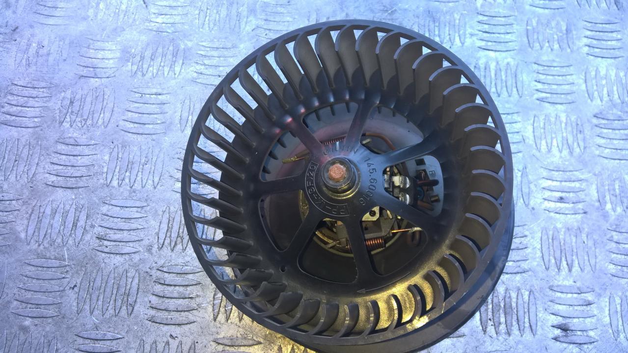 Salono ventiliatorius 95NW18456CC 95NW-18456-CC, 7M0-819-021 Ford GALAXY 1995 2.8