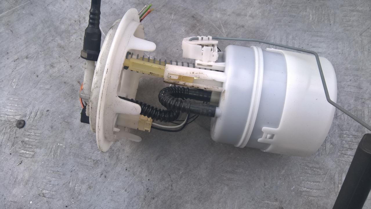 Electric Fuel pump 9683678080 0973031990201 Citroen C2 2005 1.4