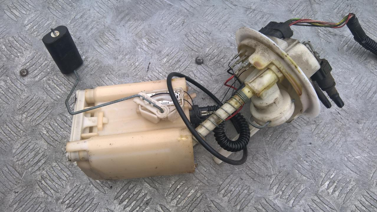 Used and working 'Electric Fuel pump' Part | Filter: 2 page