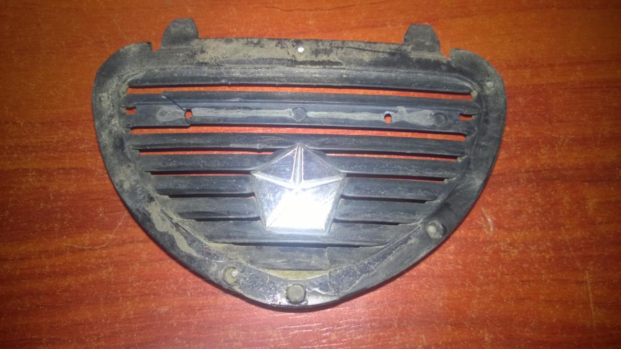 Priekinis zenkliukas (Emblema) 04630396 nenustatyta Chrysler VISION 1997 3.5