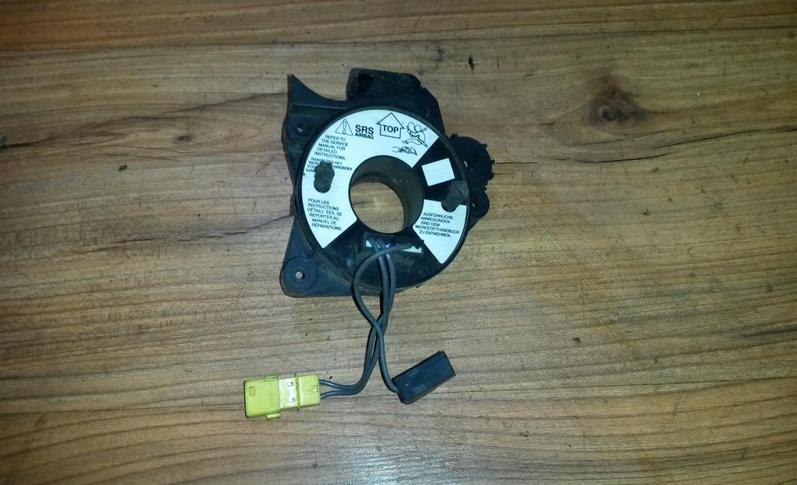 Vairo kasete - srs ziedas Nenusatyta Nenustatyta Honda CR-V 2003 2.0