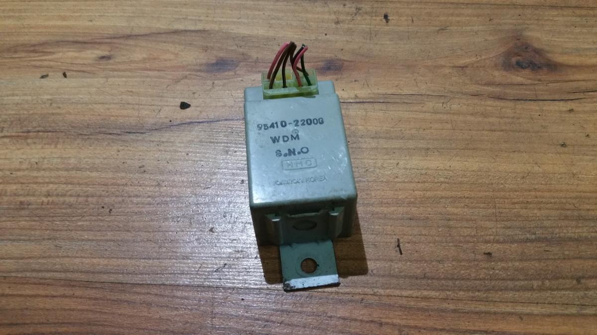 Rele 9541022000 95410-22000 Hyundai ACCENT 1998 1.3