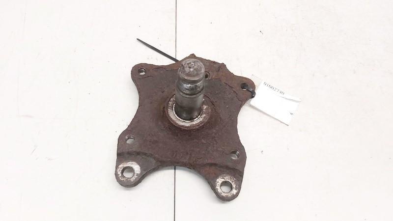 Asele G.D. used used Peugeot 307 2005 1.6