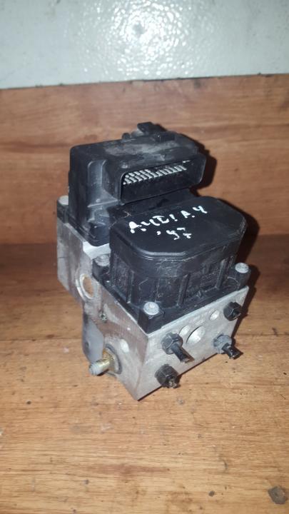 ABS blokas 8e0614111 0265216411  Audi A4 1995 1.8